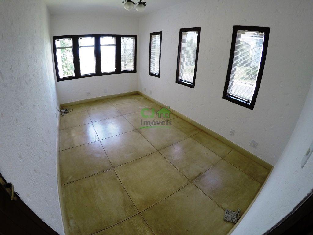 4-casa-em-condominio-fechado-jardins-da-lagoa-lagoa-santa-mg