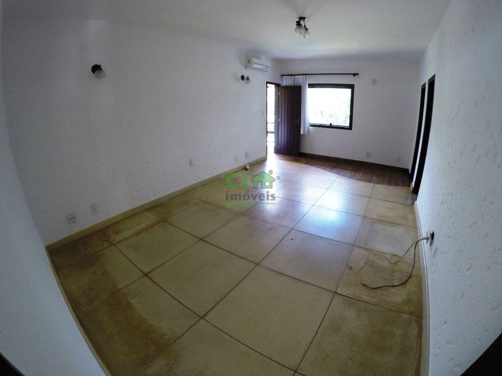 5-casa-em-condominio-fechado-lagoa-santa-mg