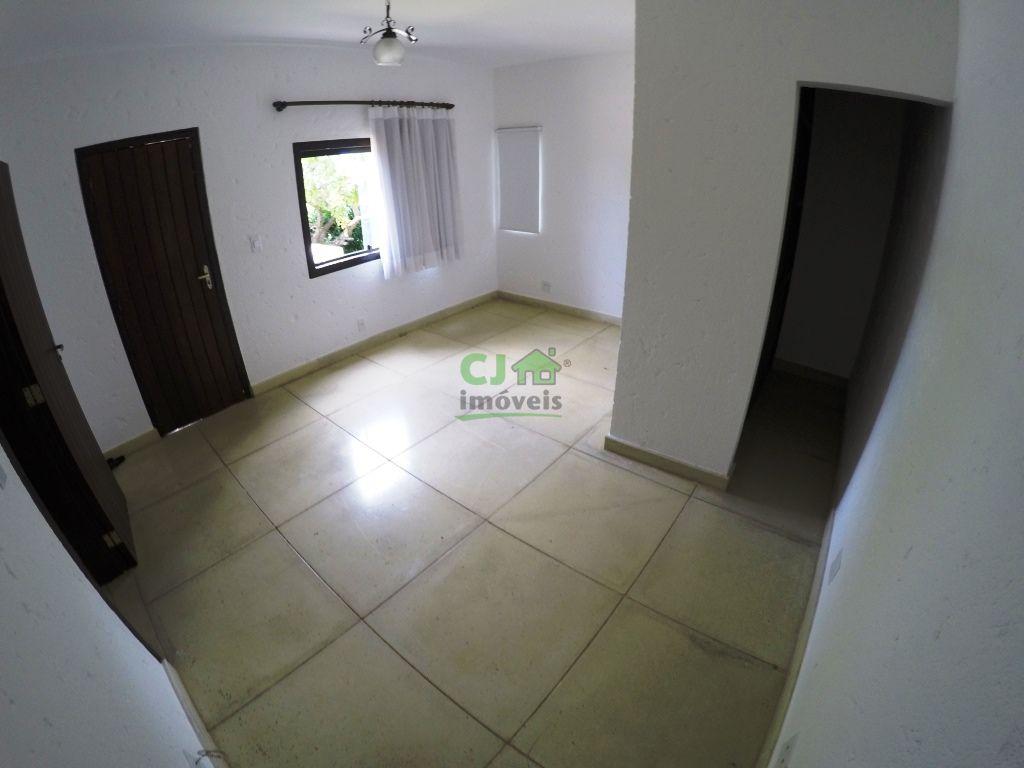 12-casa-5-quartos-lagoa-santa-mg