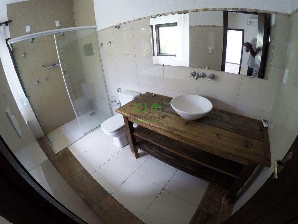 17-casa-com-suite-lagoa-santa-mg