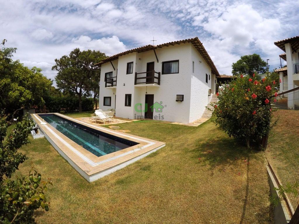 21-casa-com-piscina-lagoa-santa-mg