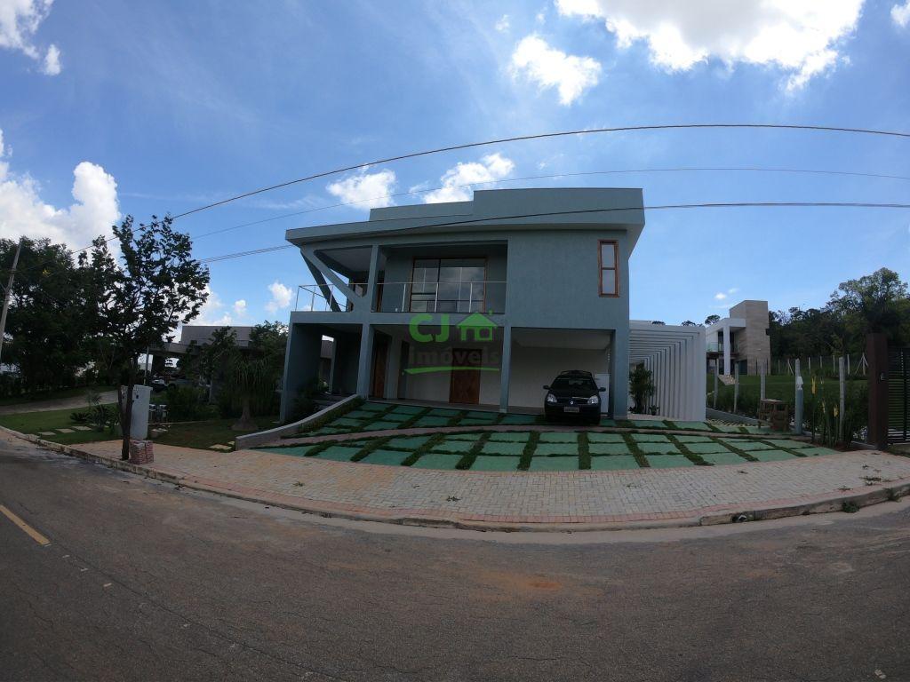 Condomínio Boulevard \ Casa em condomínio