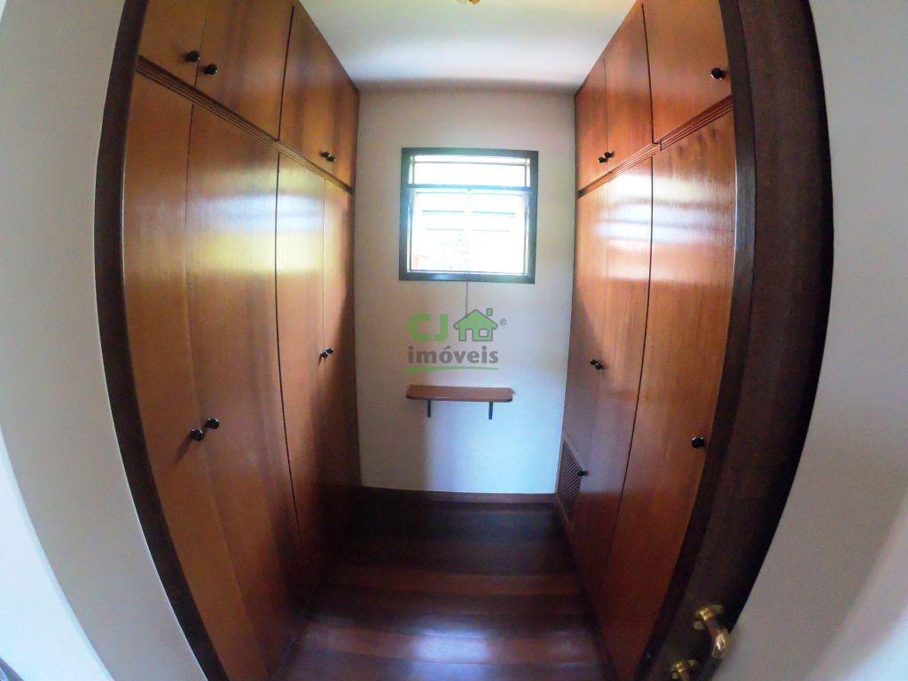 casa-com-4-quartos-com-suite-lagoa-santa-mg