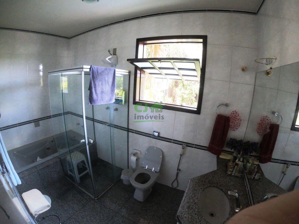 imovel-de-4-quartos-com-suite-lagoa-santa-mg