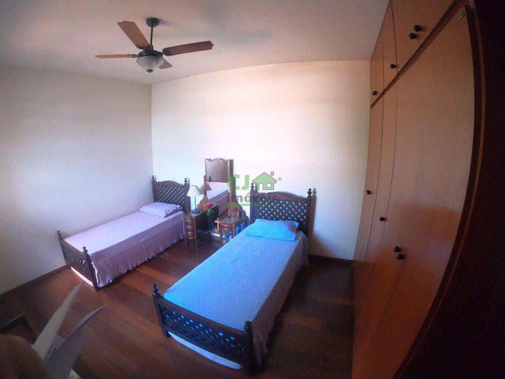 casa-com-4-quartos-lagoa-santa-mg