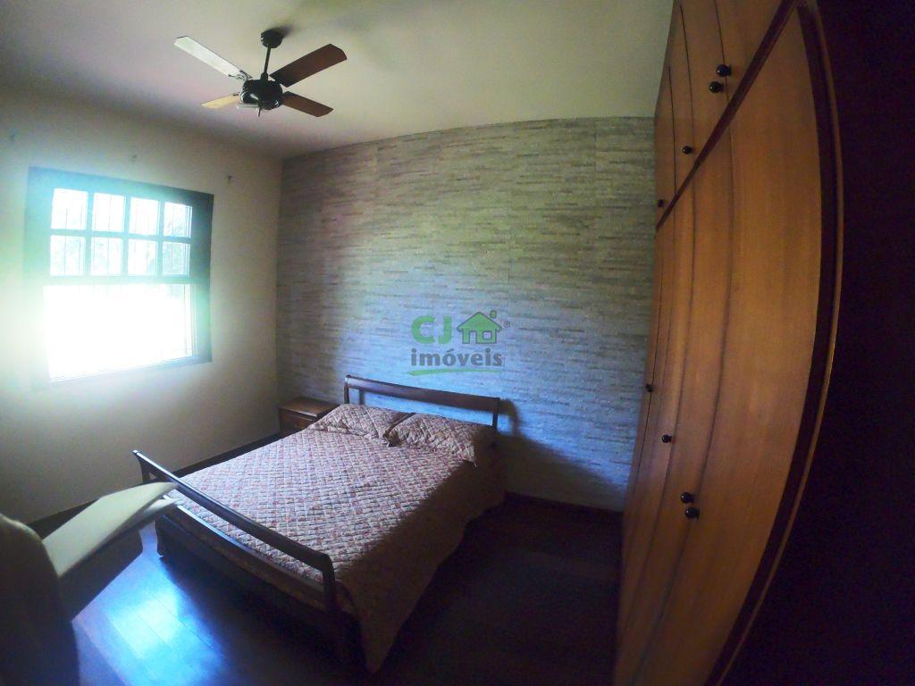 Condomínio  Amendoeiras \ Casa em condomínio