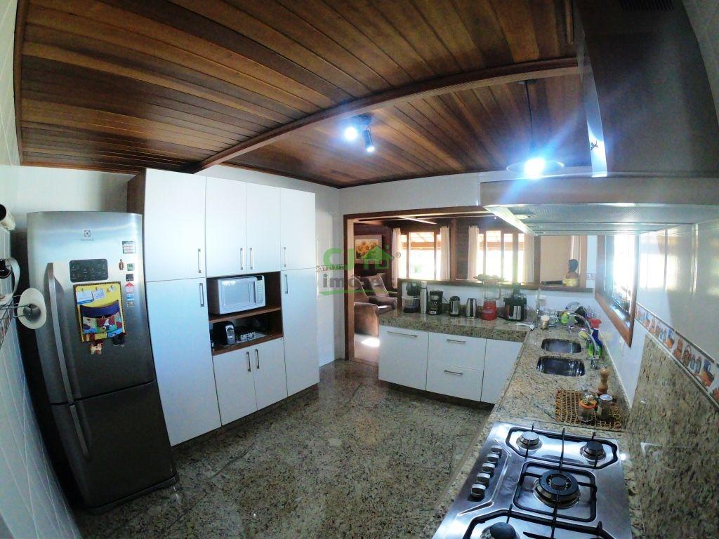 casa-a-venda-condominio-fechado-lagoa-santa-mg-cjimoveis