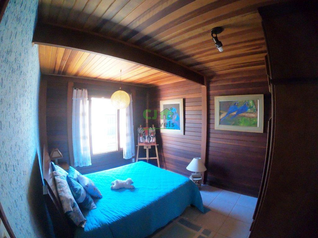 casa-com-3-quartos-lagoa-santa-mg-cjimoveis