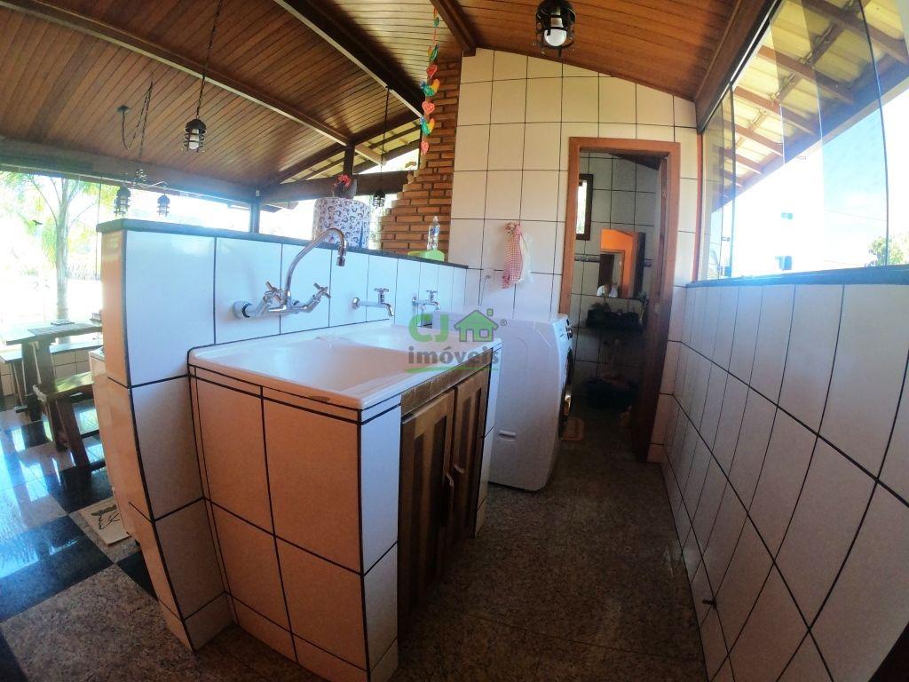 imovel-a-venda-condominio-jardins-da-lagoa-lagoa-santa-mg-cjimoveis