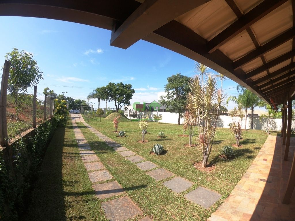 casa-condominio-jardins-da-lagoa-lagoa-santa-mg-cjimoveis