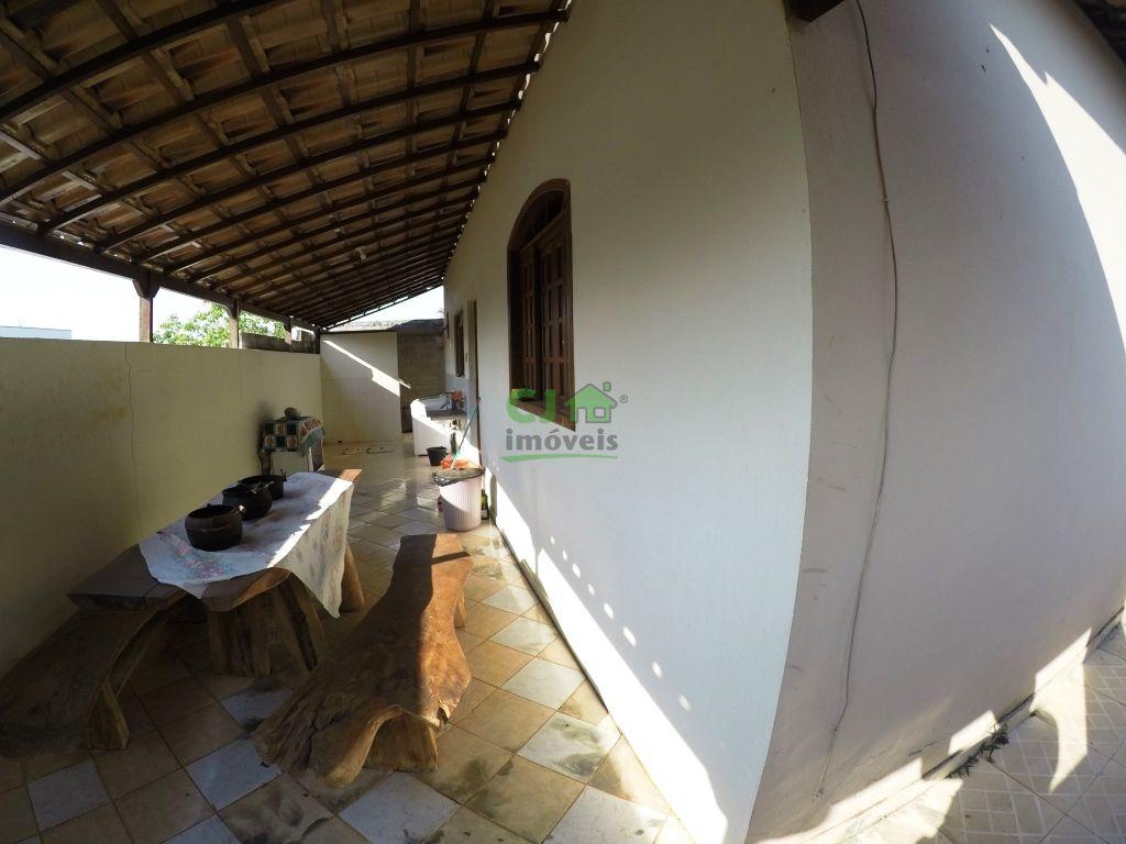 Condomínio Village Do Gramado \ Casa em condomínio