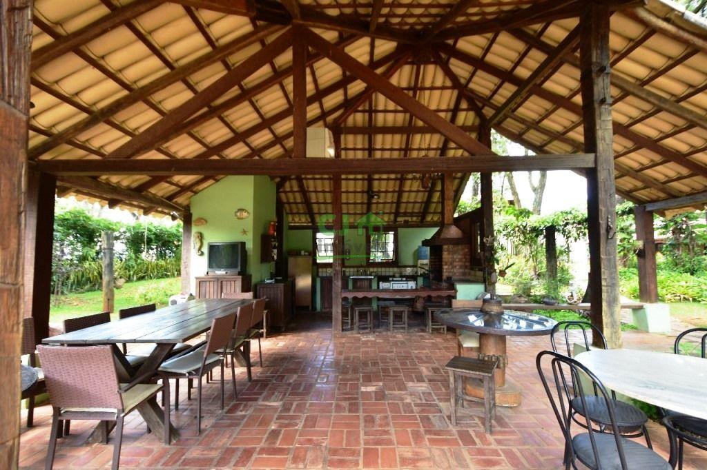 7-casa-condominio-amendoeiras-em-lagoa-santa-mg-cjimoveis
