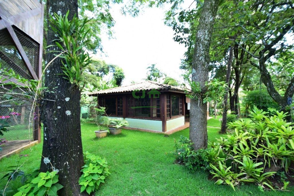 10-casa-5-quartos-com-suite-em-lagoa-santa-mg-cjimoveis