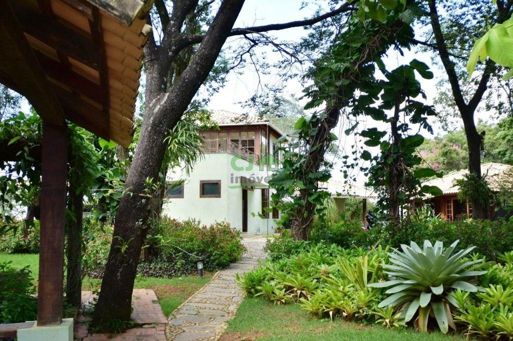 11-casa-a-venda-imobiliaria-cjimoveis-lagoa-santa-mg