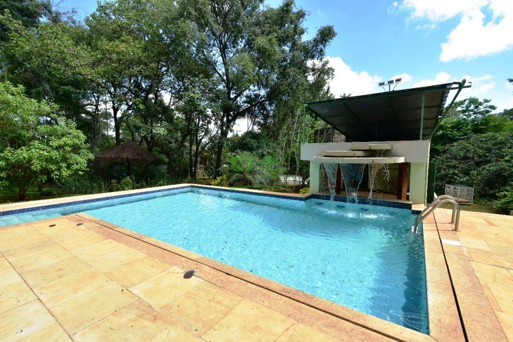 18-casa-com-piscina-em-lagoa-santa-mg-cjimoveis
