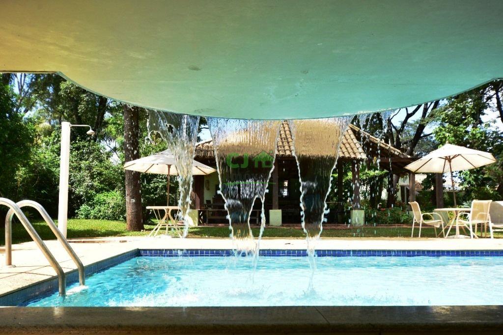 21-imovel-com-piscina-lagoa-santa-mg-cjimoveis