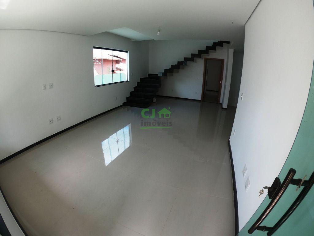 casa a venda bairro lundceia lagoa santa mg cjimoveis