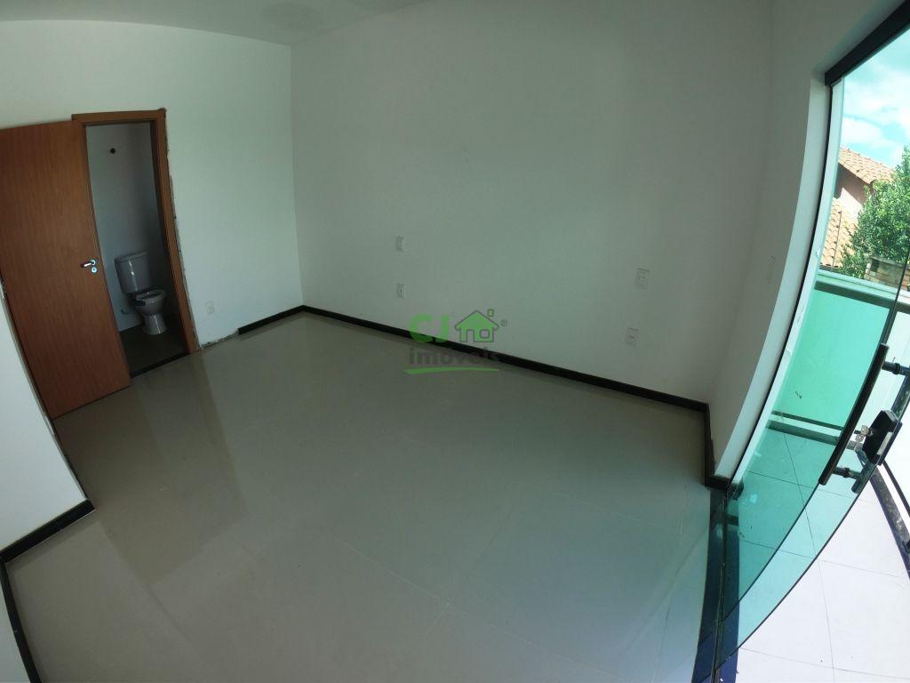 imovel 4 quartos com suite lagoa santa mg cjimoveis