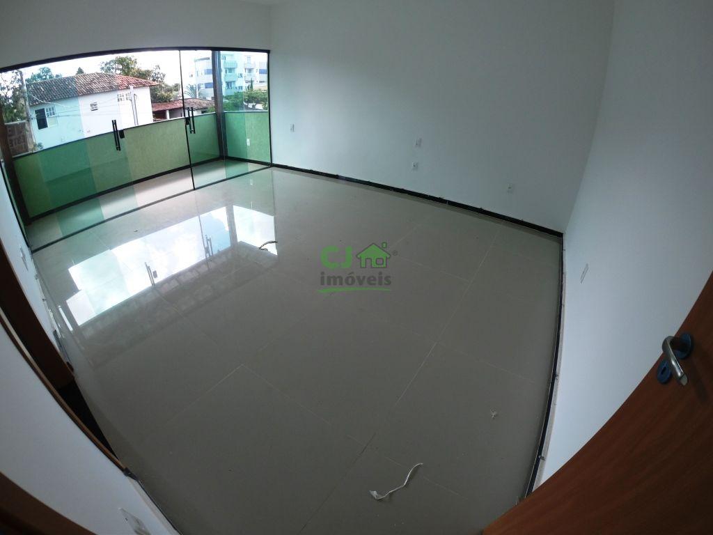 casa para comprar lagoa santa mg cjimoveis