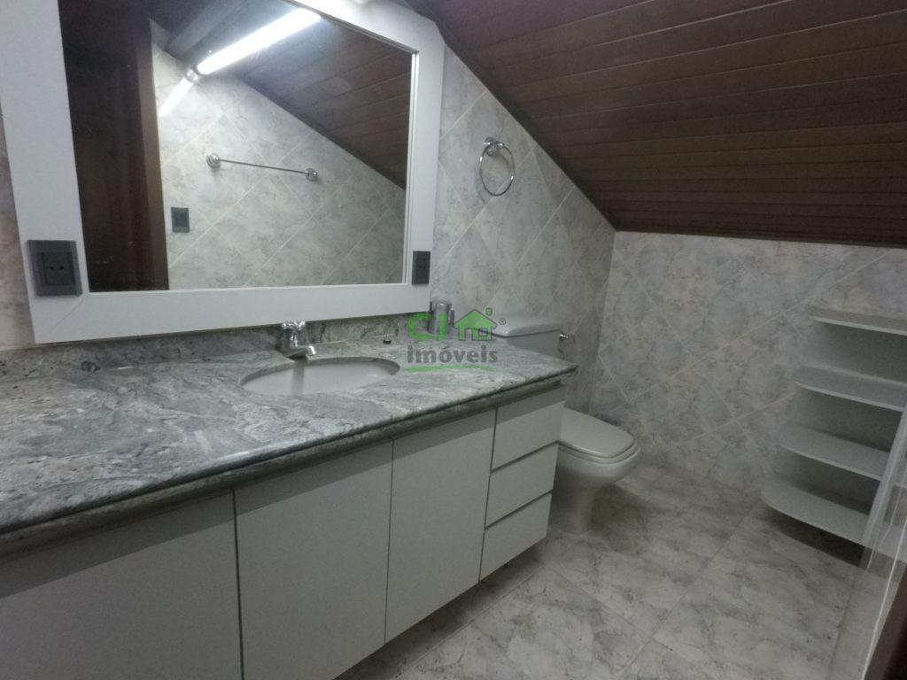 Condomínio Condados Da Lagoa \ Casa em condomínio