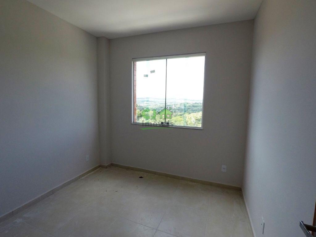 apartamento com 2 quartos em lagoa santa mg cjimoveis