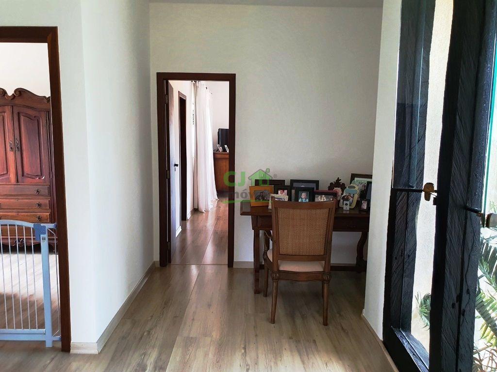 casa com 4 quartos em  lagoa santa mg cjimoveis
