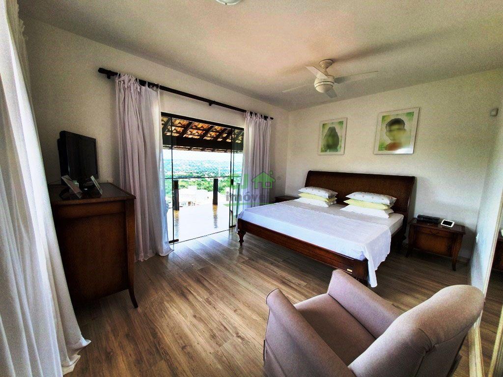 imovel 4 quartos com suite em  lagoa santa mg cjimoveis