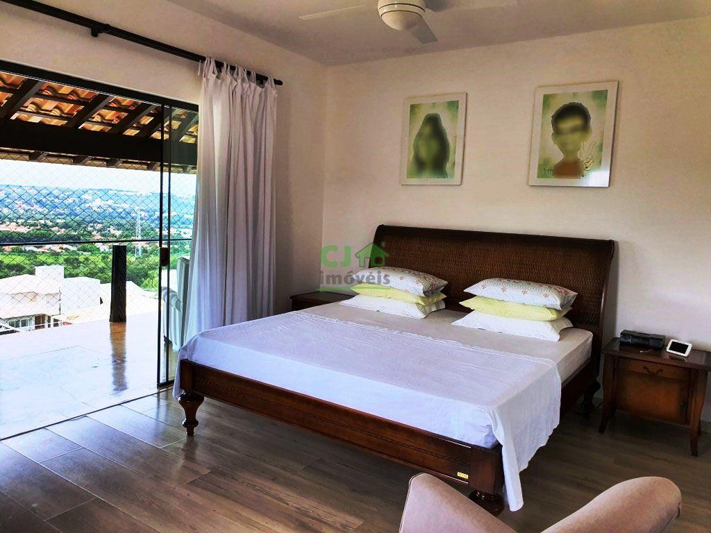 casa 4 quartos com suite em  lagoa santa mg cjimoveis