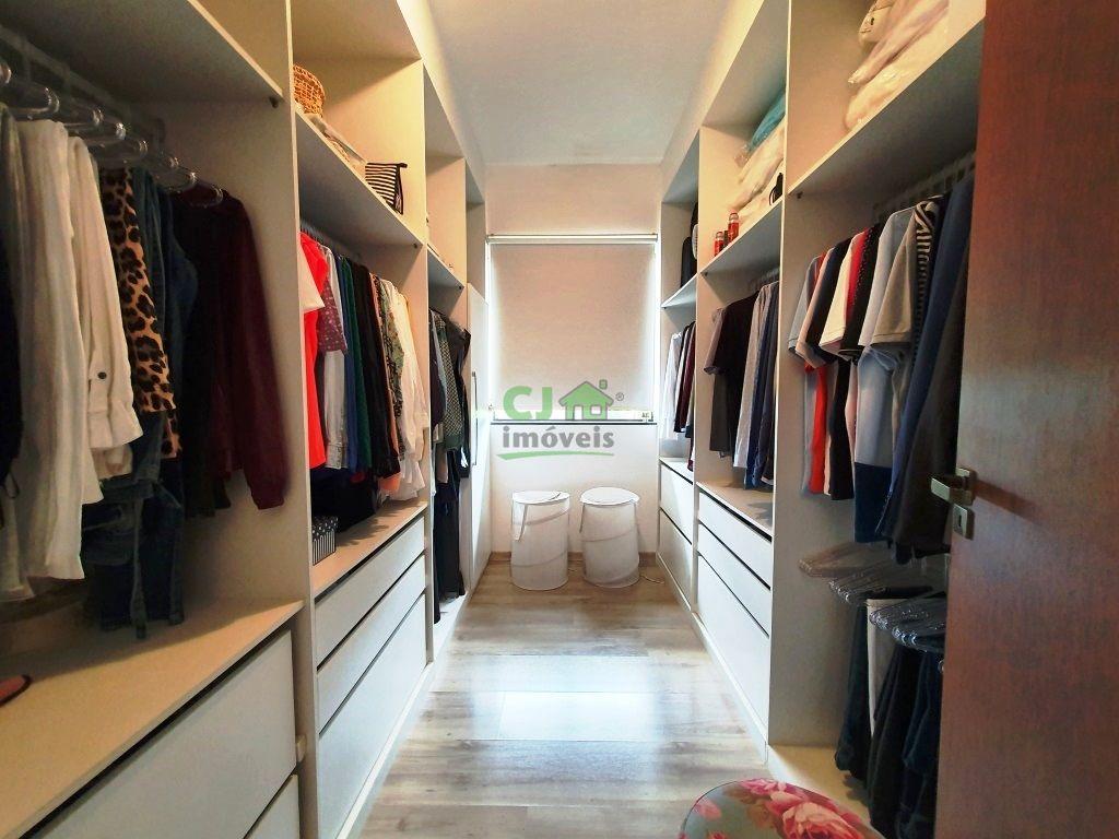 casa com closet em  lagoa santa mg cjimoveis