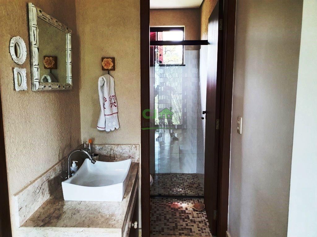 casa com suite em  lagoa santa mg cjimoveis