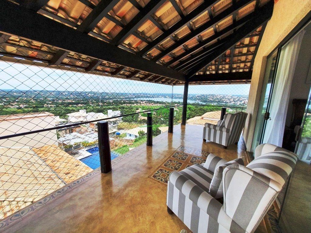 imovel a venda condominio jardins da lagoa  lagoa santa mg cjimoveis