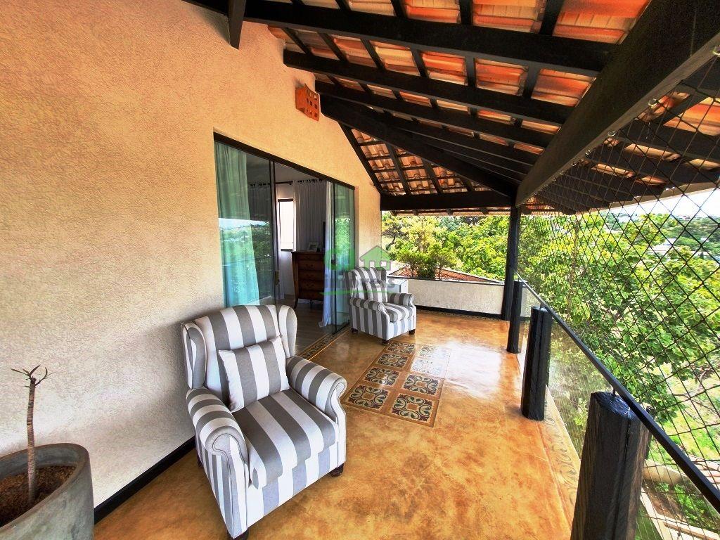 casa condominio jardins da lagoa  lagoa santa mg cjimoveis