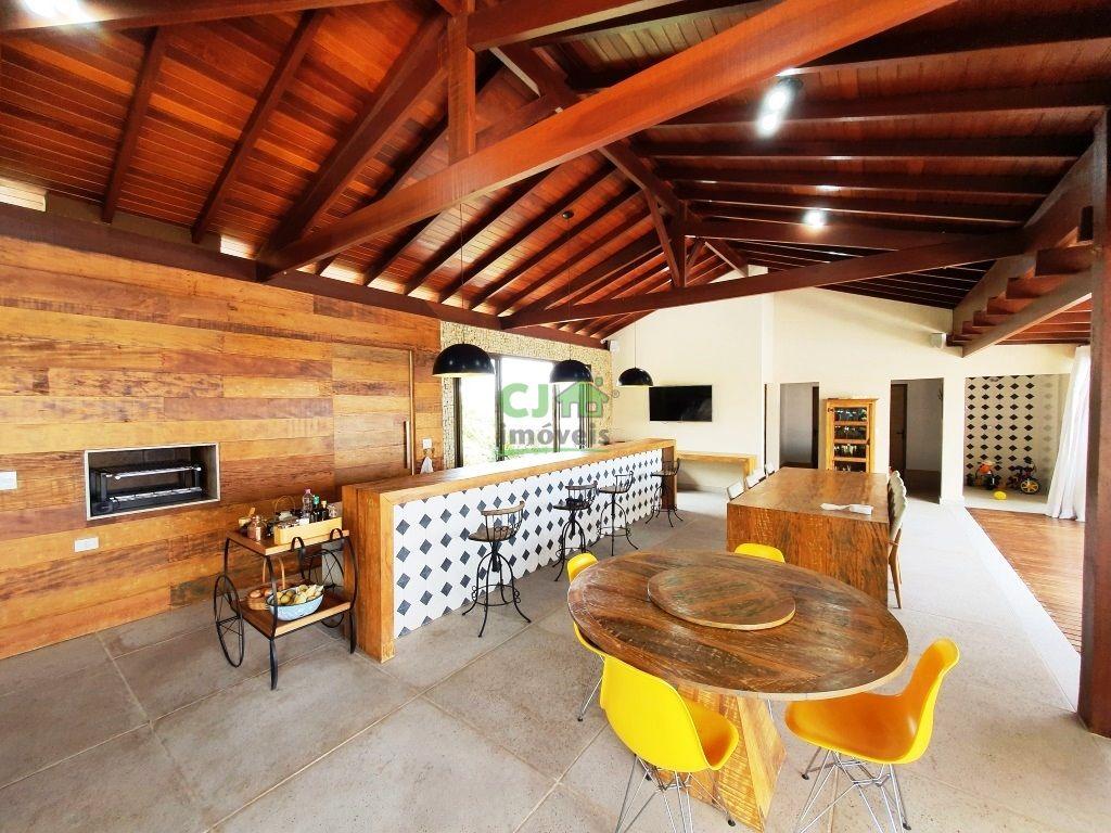 casa com espaço gourmet em  lagoa santa mg cjimoveis