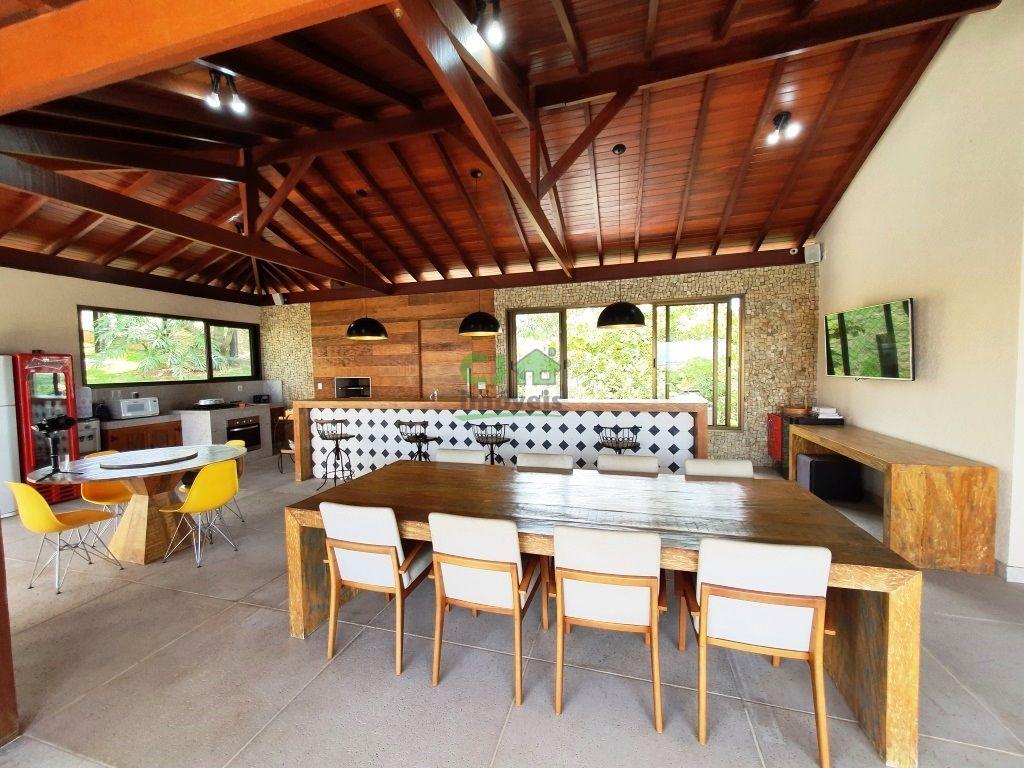 casa com area de lazer completa  lagoa santa mg cjimoveis