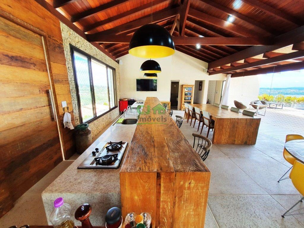 casa a venda em  lagoa santa mg cjimoveis