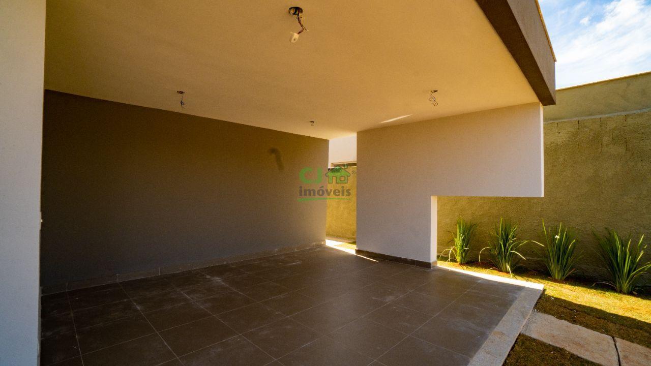 Condomínio Residencial Cedro \ Casa em condomínio