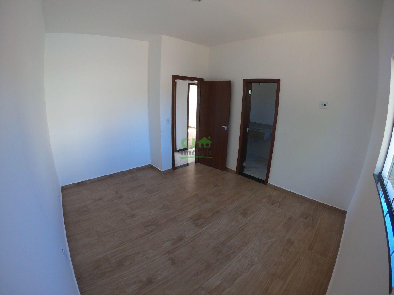 Condomínio Estância Da Mata \ Casa em condomínio