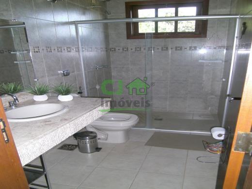 Condomínio Quintas Da Lagoa \ Casa em condomínio