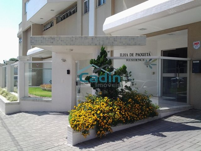 Cadin Imóveis - Venda - Apartamento - Centro - Navegantes - R$ 470.000,00