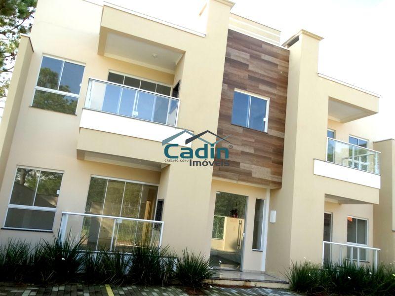 Apartamento - Gravatá - Navegantes - Aluguel - R$ 1.200,00