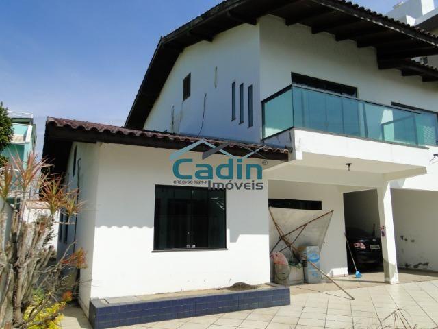 Cadin Imoveis - Vende - Casa - Centro - Navegantes R$600.000,00