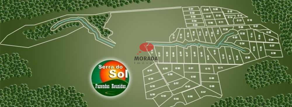 Serra-do-Sol