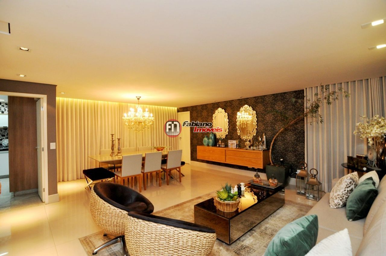apartamento-quatroquartos-tressuites-5banheiros-venda-bairroliberdade-regiaopampulha-belohorizonte-compra-imoveis-fabianoimoveis