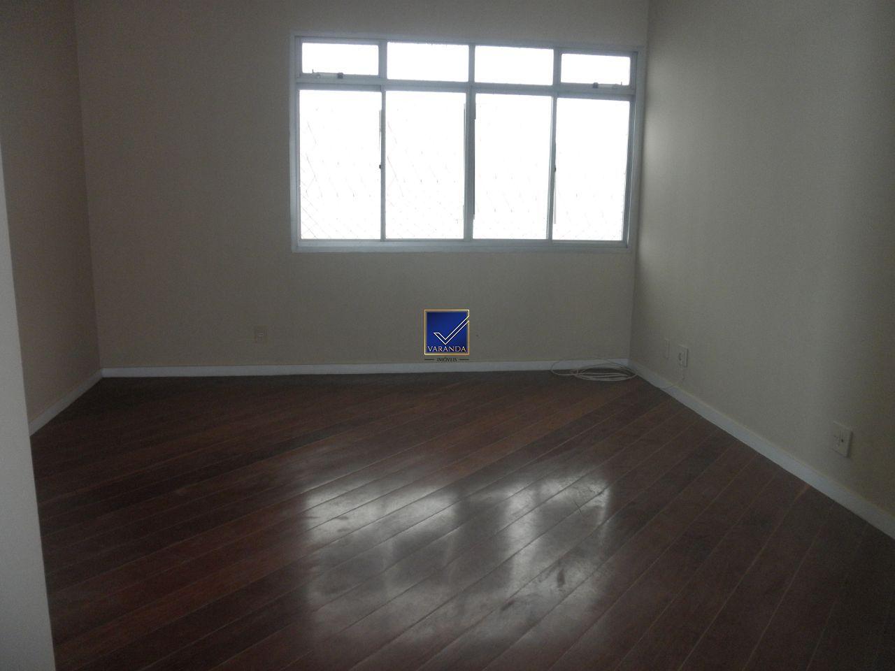 Excelente apartamento 3 quartos à venda no bairro Sion