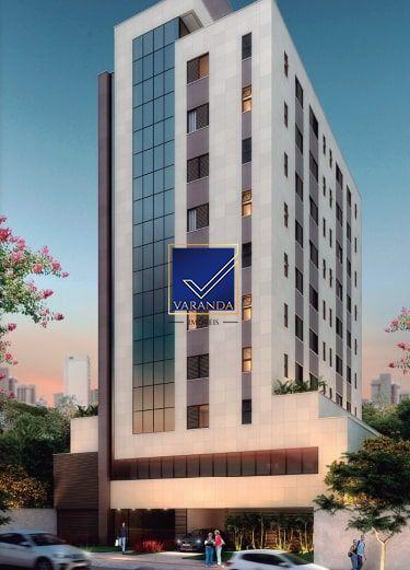 Se está procurando um amplo apartamento 3 quartos para comprar com alto padrão de qualidade e toda sofisticação que você merece além de localização pr