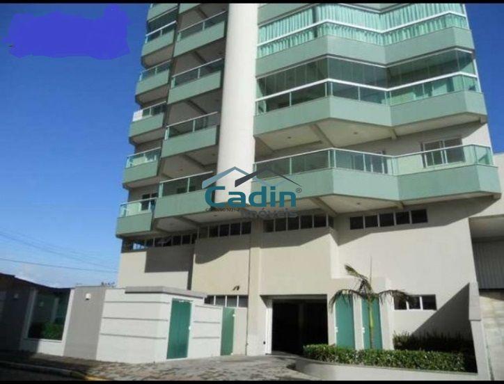 Apartamento - Centro - Navegantes - Aluguel - R$ 2.000,00