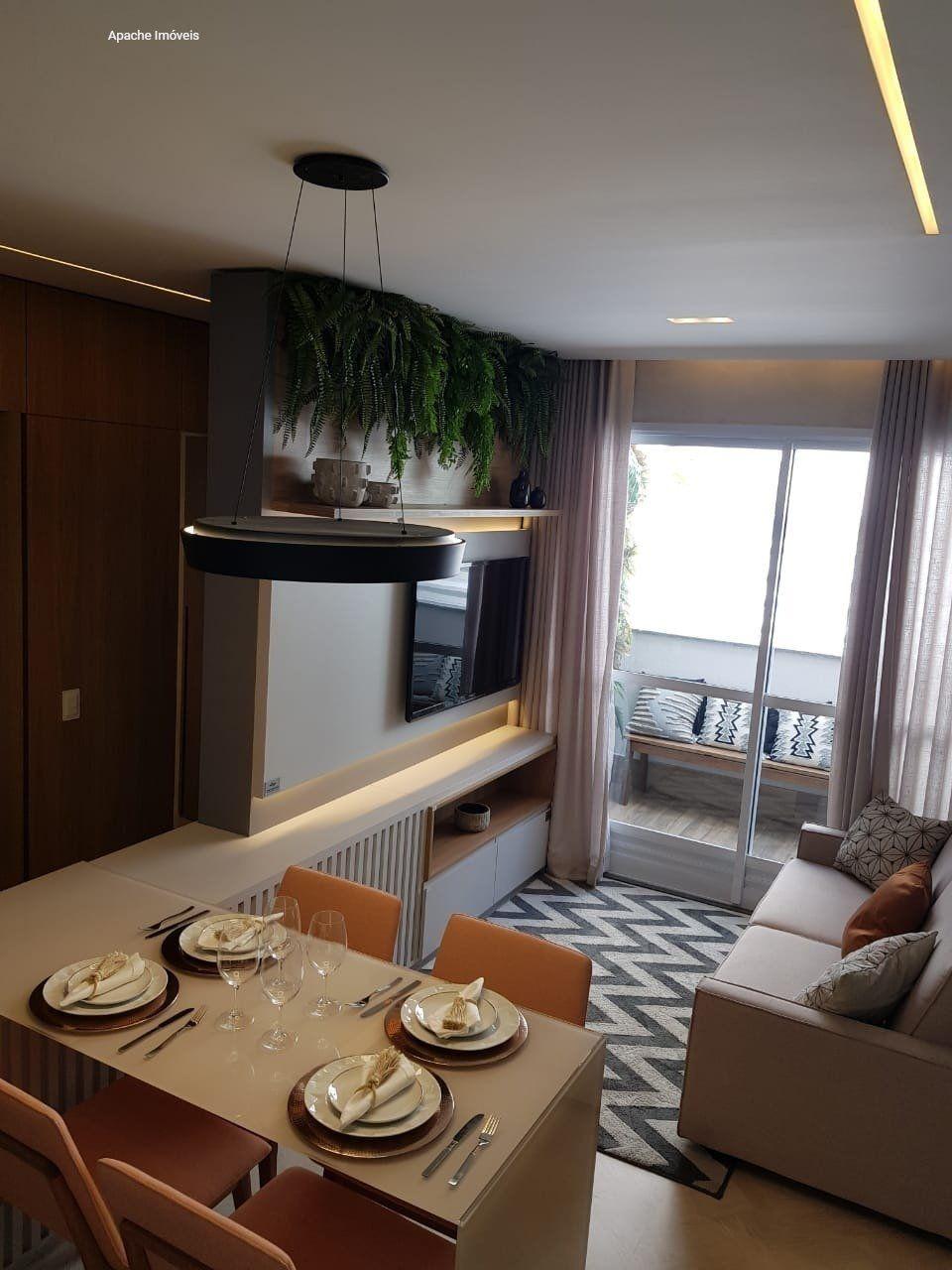 Sala e cozinha (3)