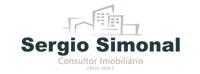 Abyti Consultoria Imobiliária - Ri