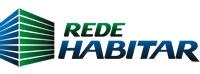 RH - REDE HABITAR