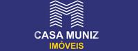 CASA MUNIZ IMÓVEIS - RI